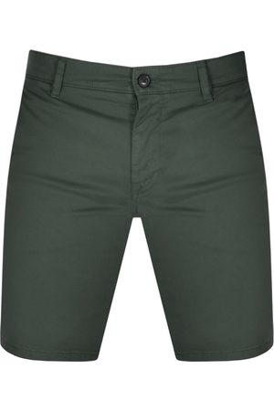HUGO BOSS BOSS Schino Slim Shorts