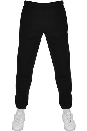 Carhartt Chase Jogging Bottoms