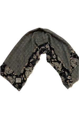 Guess Women Scarves - Neckerchief
