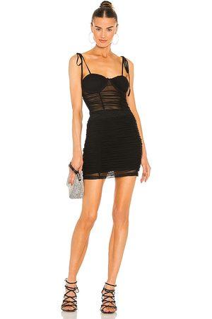 OW Intimates Casandra Dress in .