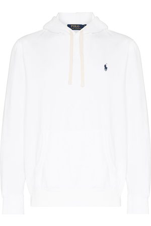 Polo Ralph Lauren Men Hoodies - Pony fleece hoodie