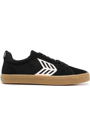 Cariuma Catiba Pro Skate low-top sneakers