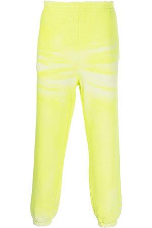 Alexander Wang Dyed sweat pants