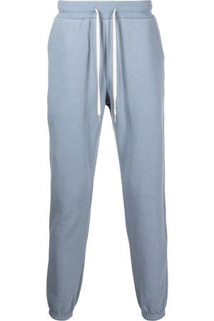 John Elliott LA cotton track trousers