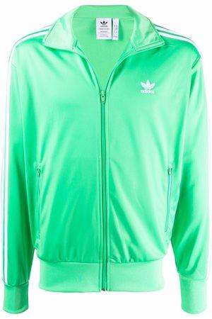 adidas Adicolor Classics Firebird sports jacket