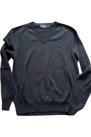 Polo Ralph Lauren Men Sweatshirts - Wool pull