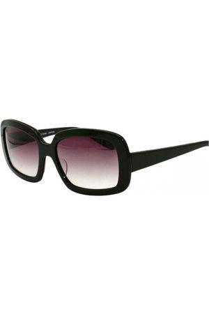 Oliver Peoples Women Sunglasses - Plastic Sunglasses