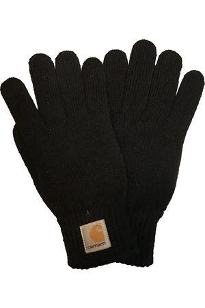 Carhartt Synthetic Gloves