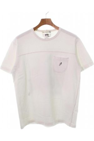 JUNYA WATANABE Cotton T-Shirts