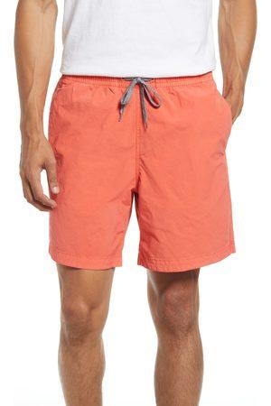 BONOBOS Men's Anywhere Drawstring Shorts