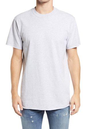 JOHN ELLIOTT Men's Anti Expo Raw Edge T-Shirt
