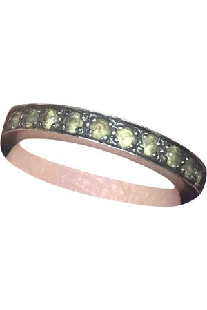 ARISTOCRAZY Women Rings - Ring