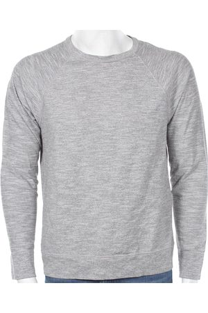 RAG&BONE Grey Cotton Knitwear & Sweatshirts