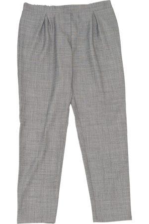 ROSEANNA Large pants