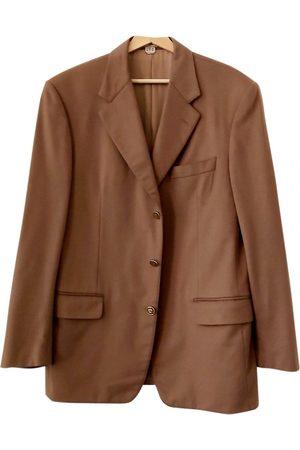 Pierre Cardin Cashmere suit