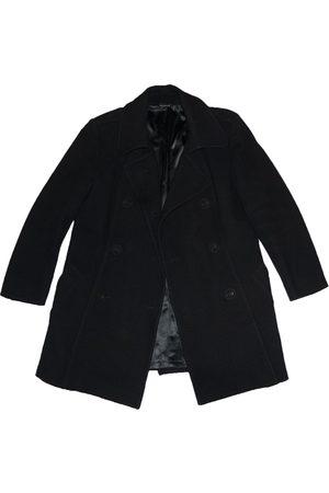 Tara Jarmon Wool Coats