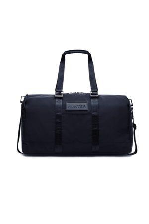 Hunter Refined Sustainable Weekender Bag