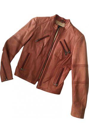 ROCKANDBLUE Leather Jackets