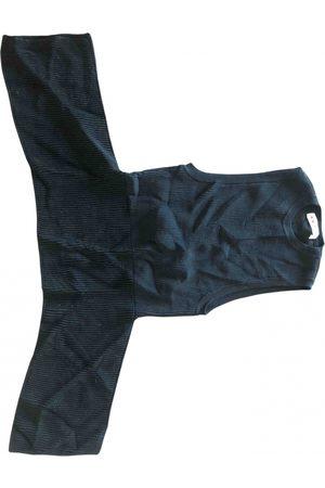 Marni Knitwear