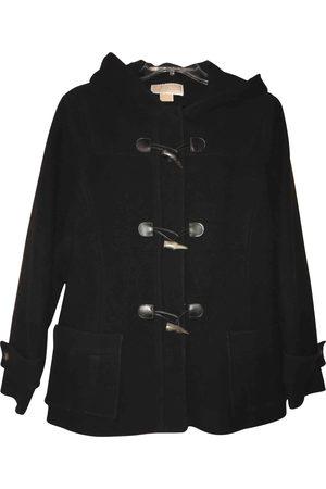 Michael Kors Wool Coats