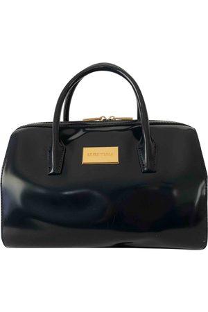 Bimba y Lola Women Purses - Handbag