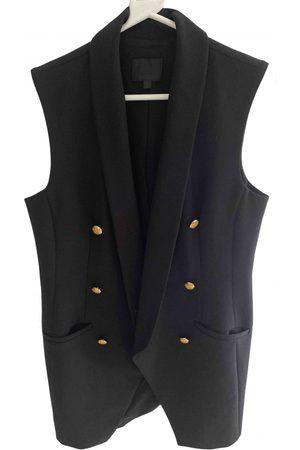 Intermix Jacket
