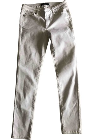 Repeat Straight jeans