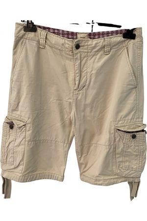 OVS Cotton Shorts