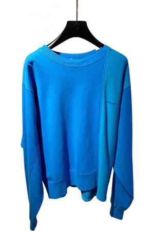AMBUSH Cotton Knitwear & Sweatshirt