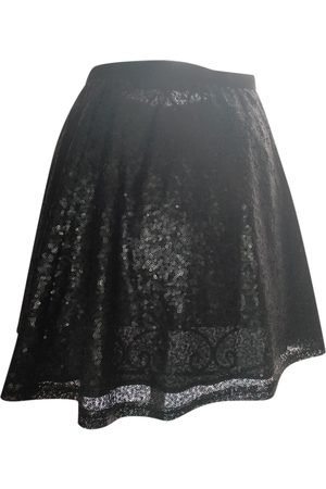 Alcott Women Skirts - Glitter Skirts