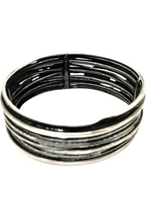 TOM BINNS Bracelet