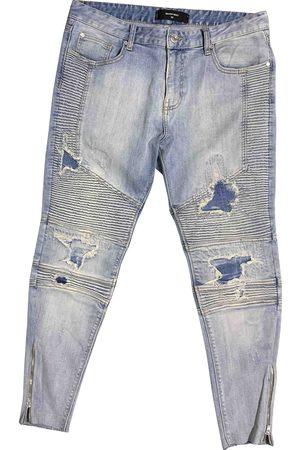 Represent Men Jeans - Jeans
