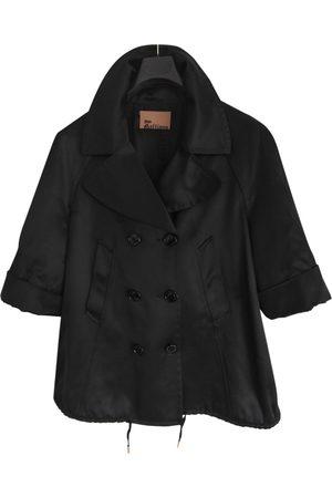 John Galliano Silk Coats