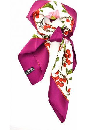 VALENTINO GARAVANI Women Scarves - Silk scarf
