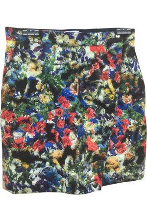 ROSEANNA Mini skirt
