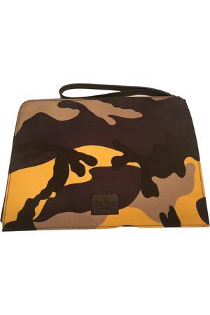 VALENTINO GARAVANI Multicolour Synthetic Small Bags\, Wallets & Cases