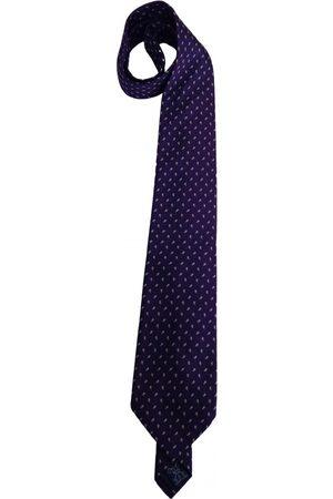 Polo Ralph Lauren Cotton Ties
