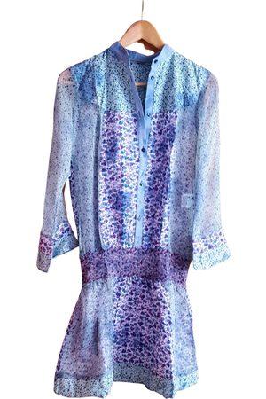 GAS Women Party Dresses - Mini dress