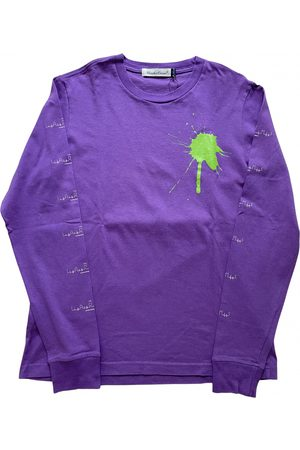 UNDERCOVER Cotton T-shirt