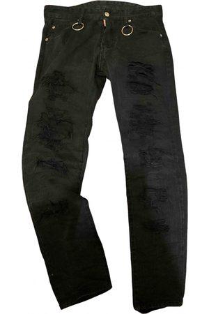 Dsquared2 Men Jeans - Jeans