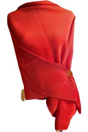 Chopard Women Scarves - Scarf