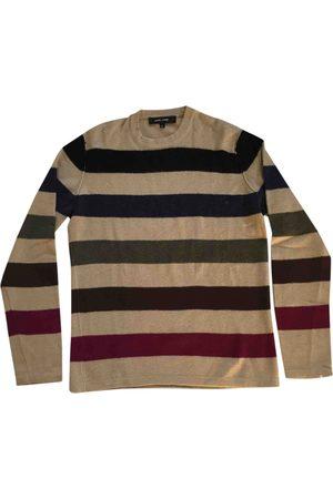 RYKIEL HOMME Wool Knitwear & Sweatshirts