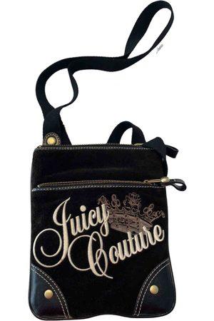 Juicy Couture Women Purses - Velvet Handbags