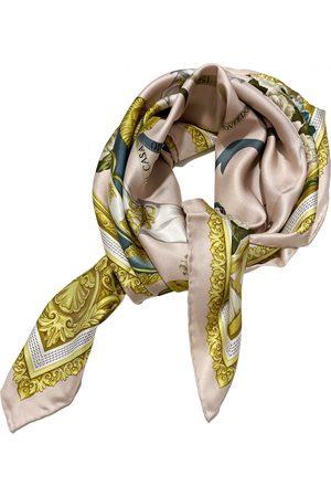 Loewe Silk Scarves