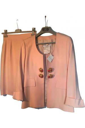 Dior Viscose Jackets