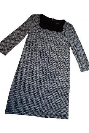 Shelli Segal Women Midi Dresses - Mid-length dress