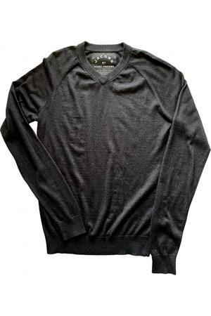 Marc Jacobs Cashmere Knitwear & Sweatshirts