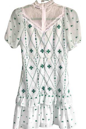 Sandro Women Dresses - Lace Dresses