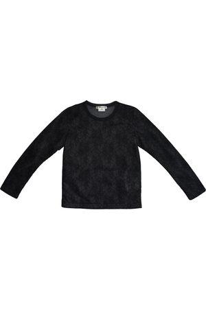 Comme des Garçons Men Sweatshirts - Knitwear & Sweatshirt