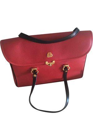 MORABITO Leather Handbags